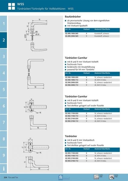 wss_02_490_Bautuerdruecker_igt_tech.jpg