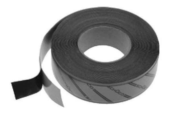 SCHÜCO 288050 Butylband 60 Mm