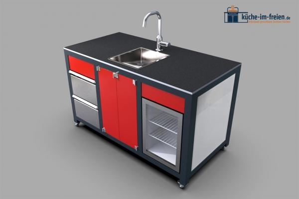 Outdoorkueche_Aluminium_Glas_Holz_Granit_Kueche_im_Freien_kochen_Outdoor_Kitchen_RAL_3000_igt_tech2.jpg