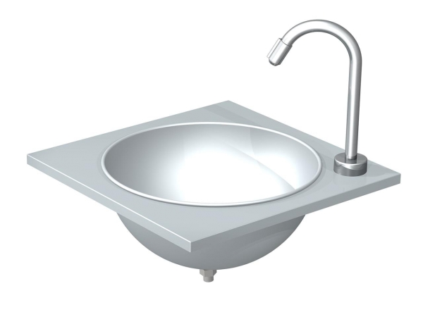 oneQ_Spuele_Einbauelement_inox_wet_Outdoorkueche_igt_tech.jpg