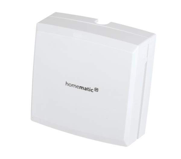 Homeatic-IP Garagentortaster eQ-3 HmIP-WGC