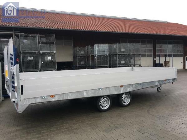 Transport_Kipp_Anhaenger_KL1001_JPG.jpg