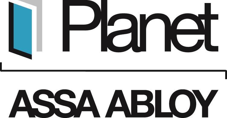 Planet - ASSA ABLOY