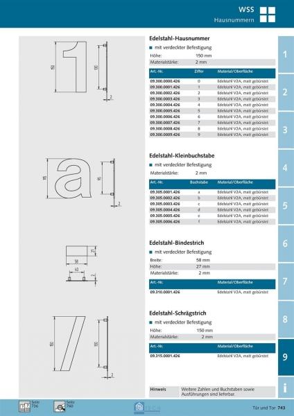 wss_09_300_Edelstahl_Hausnummer_0_igt_tech.jpg