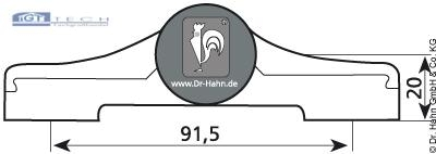 Dr_Hahn_Tuerband_4_20_915_Aufsatztuerband_igt_tech.jpg