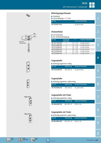 wss_04_170_Befestigungsschraube_igt_tech.jpg