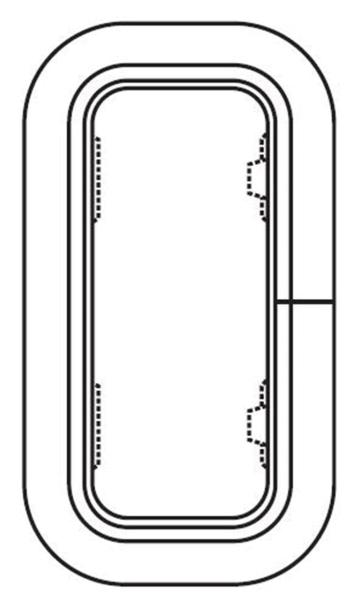Durchsprecher_rechteckig_Aluminium_176x323_mm_ab_6_mm_Glasstaerke_einsetzbar_Apothekenschalter_Nachtschalter_Ticketschalter_Durchreiche_Kinokasse1.jpg