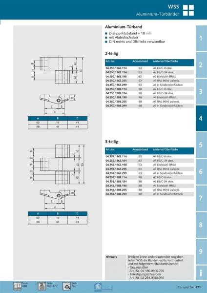 wss_04_250_Aluminium_Tuerband_2_tlg_mit_Zubehoer_18mm_DP63mm_Achse_DIN_Rechts_igt_tech.jpg