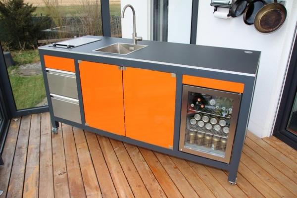 Outdoor Küche Gasflasche : Outdoor küche igt tech
