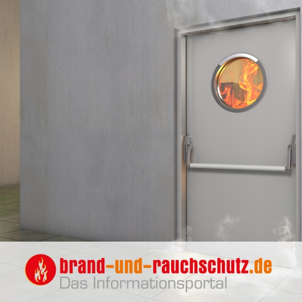 Brandschutzverglasung_Pilkington_Pyrodur_30_10_E_30_Mono_einschalig_igt_tech.jpg