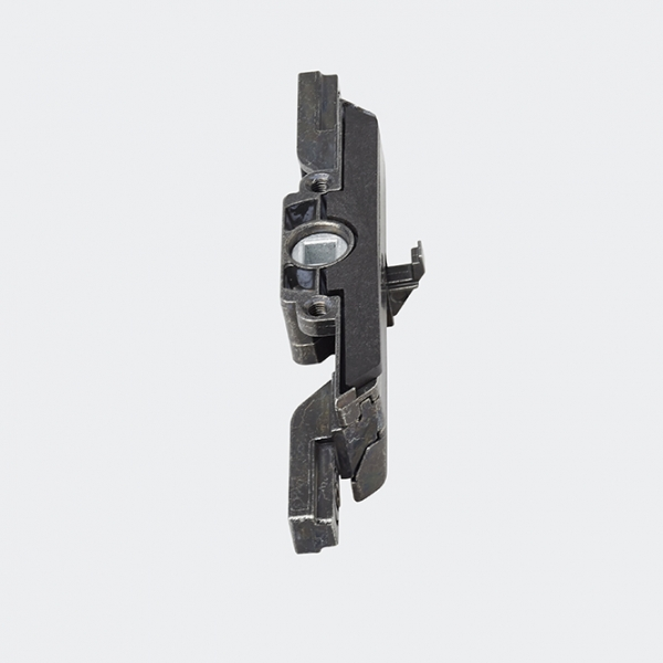 SCHueCO_253782_253_782_Kammergetriebe_Kunststoff_Corona_Ersatzteil_Reparatur_igt_tech1.jpg
