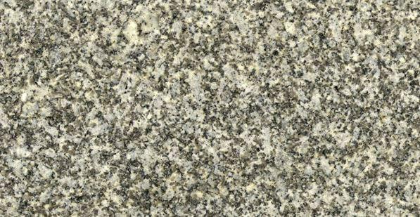 Arbeitsplatte Bayerwald Granit (witterungsbeständig) - 1.600 für Typ: Mario