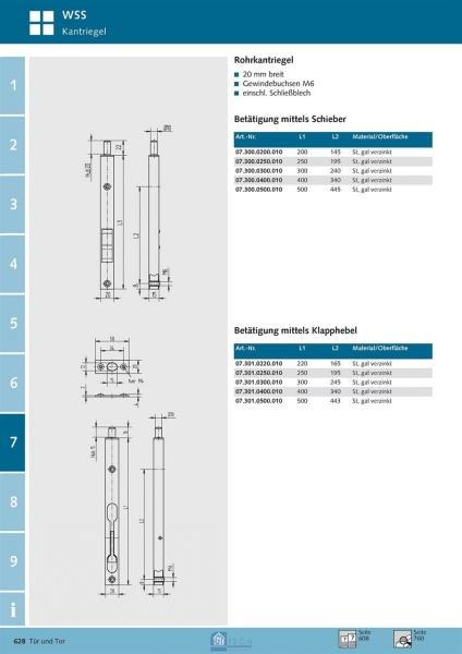 wss_07_300_Rohrkantriegel_200mm_Betaetigung_mittels_Schieber_igt_tech.jpg