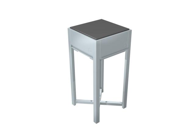 oneQ_Arbeitsflaeche_Schneidflaeche_Modul_inox_Table_Outdoorkueche_igt_tech.jpg