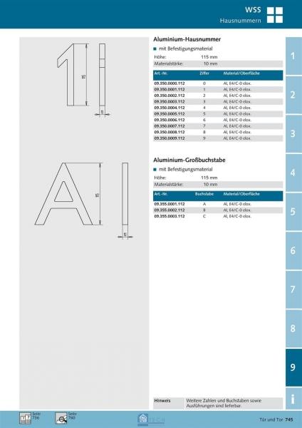 wss_09_350_Aluminium_Hausnummer_0_igt_tech.jpg