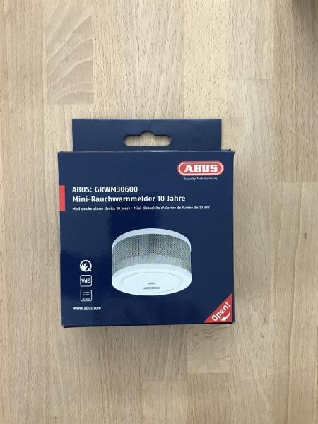ABUS_GRWM30600_Mini_Rauchmelder_10_Jahre_igt_tech1.jpg