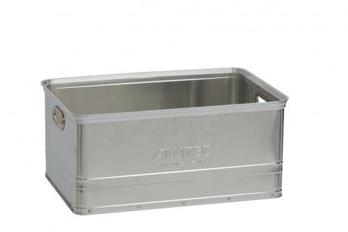 je 1 Schlüssel für Alubox Alukiste ALUTEC Zylinderschlösser Zylinderschloß 2X